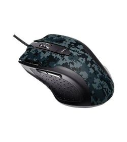 Asus Echelon Laser Gaming Mouse Negro