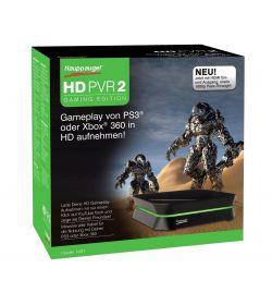 Hauppagge HD PVR2 Gaming Edition