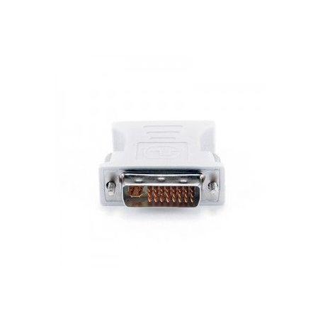 Iggual Conversor DVI-M 24+5 / VGA-H