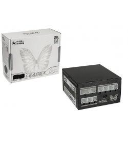 Super Flower Leadex Platinum 650W Modular