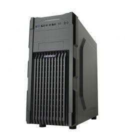 Antec GX200 Negra ATX