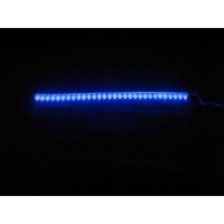 Lamptron FlexLight 24 Leds Blanco 240mm