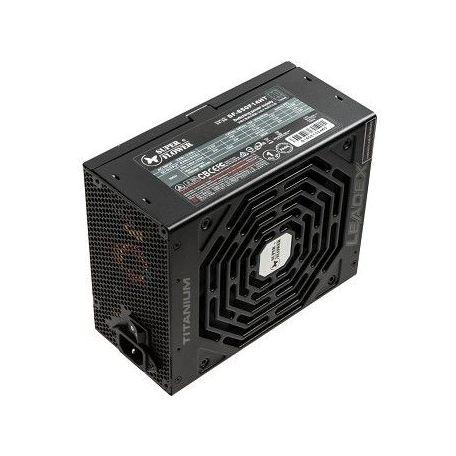 Super Flower Leadex Titanium 850W Modular