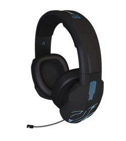 NewSkill Hiraken Virtual 7.1 Gaming Headset