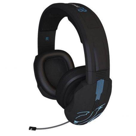 NewSkill Hiraken Virtual 7.1 Gaming Headset