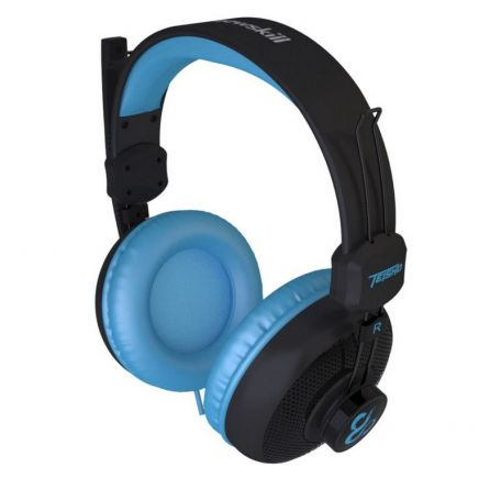 Newskill Teisho 5.1 Gaming Headset
