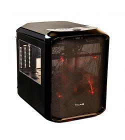Talius Hydra Caja Negra M-ATX