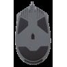 Corsair Katar 8000dpi