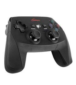 Natec Genesis PV59 Gamepad PC/PS3