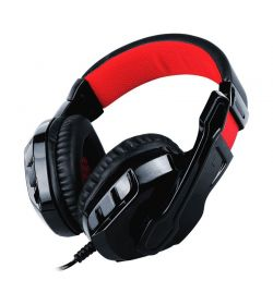 Talius Chacal Gaming Headset