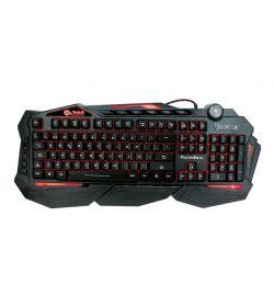 Talius Banshee Gaming Keyboard