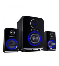 Hiditec H500 2.1 Bluetooth