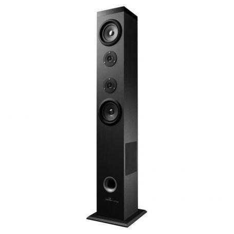 Energy Sistem Tower 5 2.1 60W Bluetooth