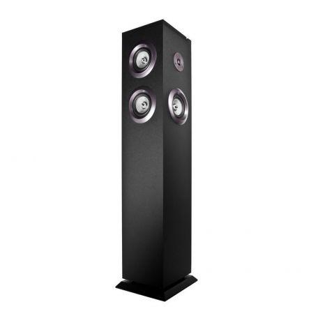Energy Sistem Tower 8 2.1 100W Bluetooth