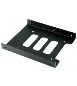 Unyka Adaptador de Bahía SSD