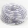 Mayhems Ultra tubo transparente 13/19 mm