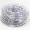Mayhems Ultra tubo transparente 10 / 16mm 30 metros