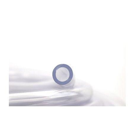Mayhems Ultra tubo transparente 10/13 mm 30 metros