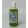 X1 - UV Green 100ml