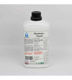 Mayhems Pastel Blanco 1Ltr