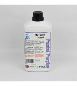 Mayhems Pastel Púrpura 1Ltr