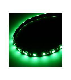BitFenix Alchemy 2.0 Tira Led Magnética 15 Leds 30cm Verde
