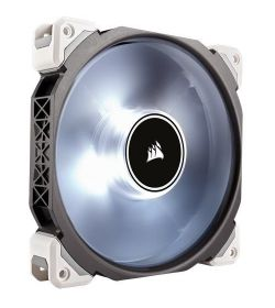 Corsair ML140 Pro LED Blanco 140mm