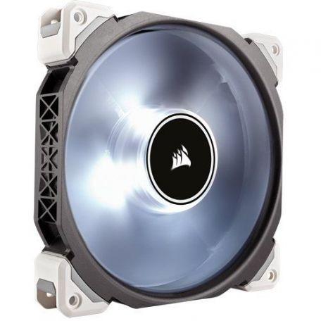 Corsair ML140 Pro LED Blanco 140mm