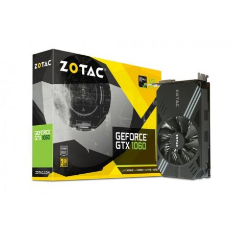 zotac-geforce-gtx-1060-mini-3gb-gddr5-3.jpg