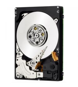 WD Red 1TB Sata3 64MB