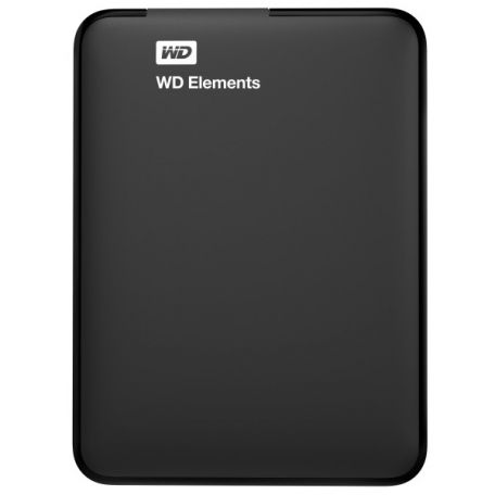 wd-elements-500gb-usb-30-1.jpg