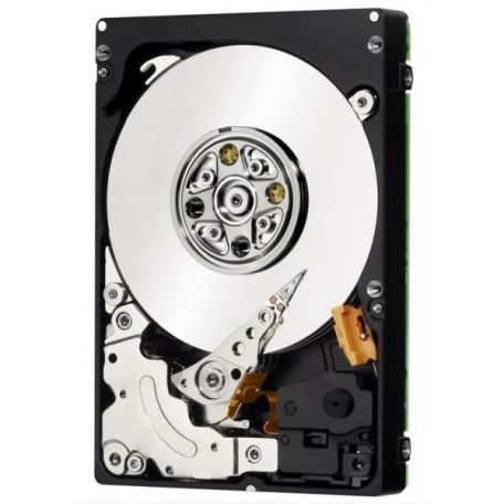 wd-red-3tb-sata3-64mb-1.jpg