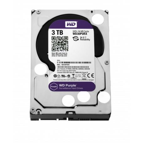 wd-purple-3tb-sata-3-64mb-1.jpg