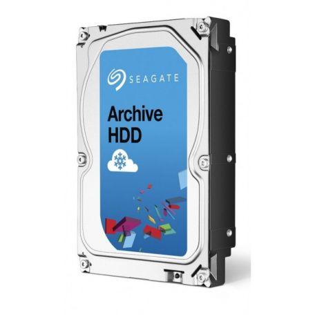 seagate-archive-hdd-8tb-1.jpg