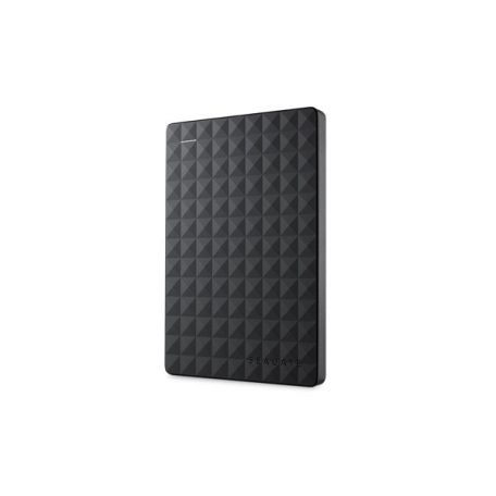 seagate-expansion-portable-2tb-usb-30-25-1.jpg