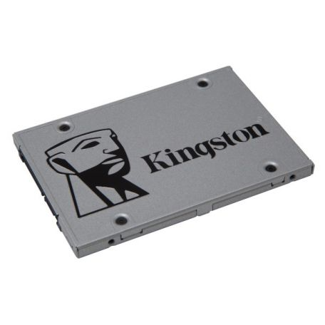 kingston-ssdnow-uv400-240gb-ssd-1.jpg