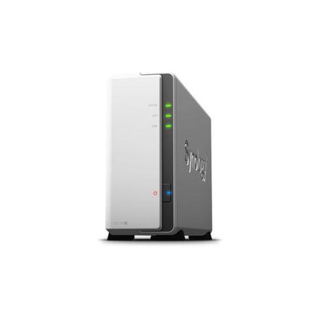 synology-diskstation-ds115j-1bay-1.jpg