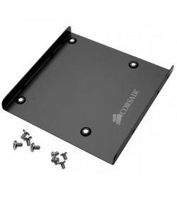 """Corsair Adaptador SSD de 2.5"""" a 3.5"""""""