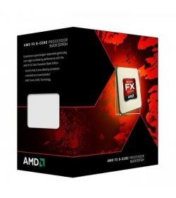 AMD FX-8350 4,0GHz