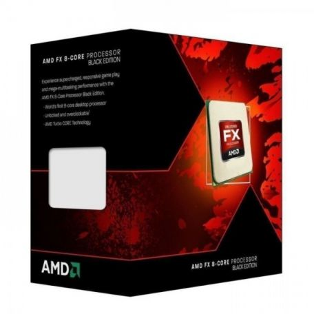 amd-fx-8350-vishera-40ghz-box-1.jpg