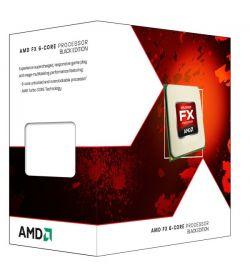 AMD FX-6300 3,5Ghz