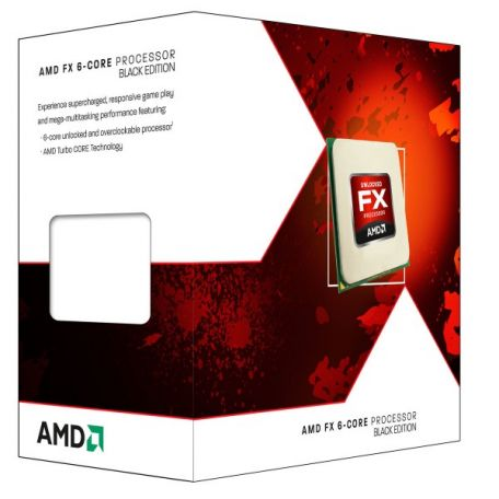 amd-fx-6300-35ghz-box-1.jpg