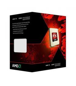 AMD FX-6350 3,9Ghz