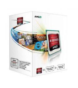 AMD A4-4000 3,0Ghz