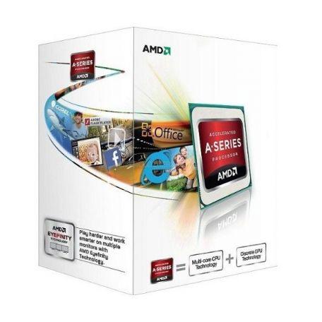 amd-a4-4000-30ghz-1.jpg