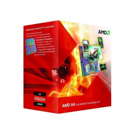 amd-a4-6300-37ghz-1.jpg