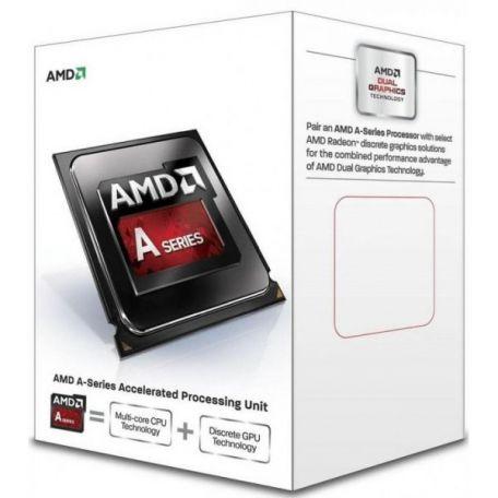 amd-a4-7300-38ghz-1.jpg