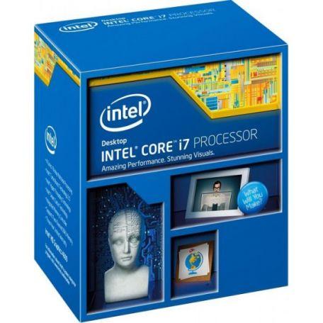 intel-core-i7-4790-36ghz-1.jpg