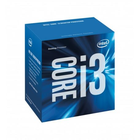 intel-core-i3-6100-37ghz-1.jpg