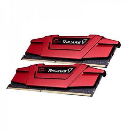 gskill-ripjaws-v-red-ddr4-3000-8gb-2x4-cl15-1.jpg
